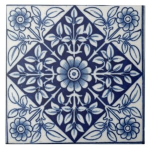 z blue_and_white_gothic_vintage_design_ceramic_tile-r3ace7cb6edea4d77b0d3b3c43ba6737b_agtbm_8byvr_512