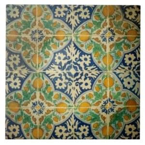 z designer_mosaic_blue_tiles-r29fccf2cd0884350b304d59a5afa2a47_agtbm_8byvr_512