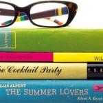 Popular Kate Spade New York Summer '15 Accessories