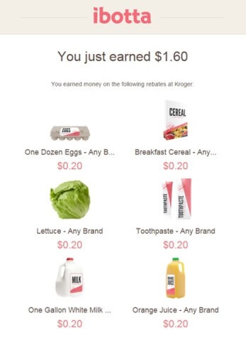 How to Save Money on Food and Apparel