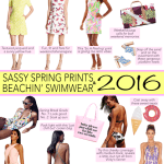 2016 (and everlasting) Spring Trends Listicle