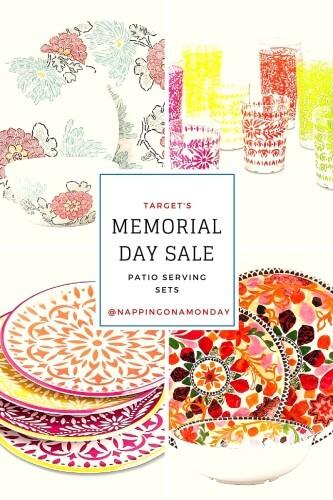 Red, White, Blue & BBQ Summer Sale