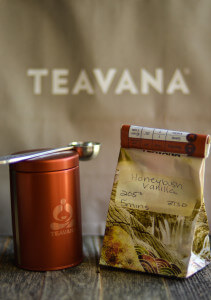 teavana rock sugar instructions