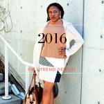 2016 Fall Fashion Trends
