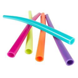 bubba straws
