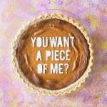 Atlanta's Best Pie