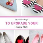 Create Your Own Slippers