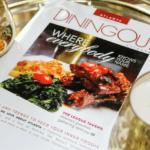 Best Atlanta Restaurants with DiningOut Atlanta