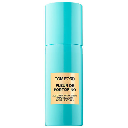 tom ford new frangrance