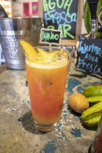 Chido-and-Padres-New-Agua-Fresca-Bar-atlanta-restaurant-atlanta-blog-1