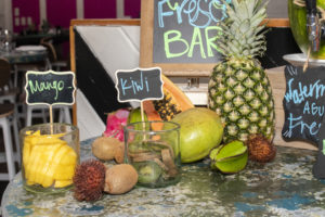 Chido-and-Padres-New-Agua-Fresca-Bar-atlanta-restaurant-atlanta-blog-2