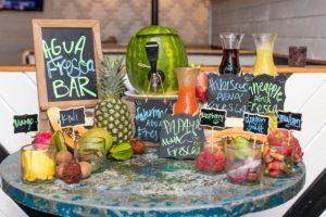 Chido-and-Padres-New-Agua-Fresca-Bar-atlanta-restaurant-atlanta-blog