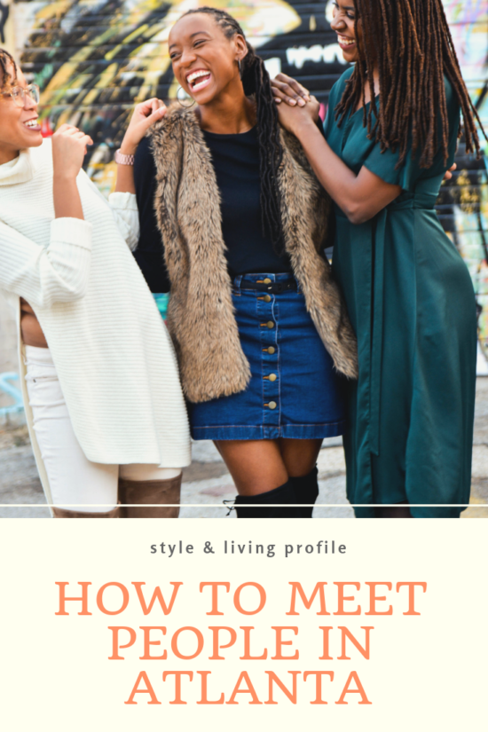 HOW-TO-MEET-PEOPLE-IN-ATLANTA-Atlanta-Blogger