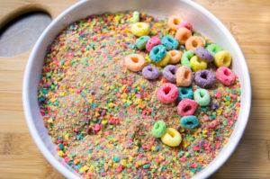Saturday-Monday-Breakfast-Froot-Loops-Waffles-Atlanta-Blogger