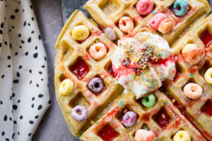 Saturday-Monday-Breakfast-Froot-Loops-Waffles-Atlanta-Blogger-8