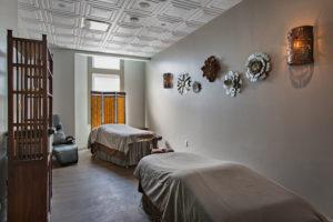 SkinReMEDI Atlanta Medspa room 2