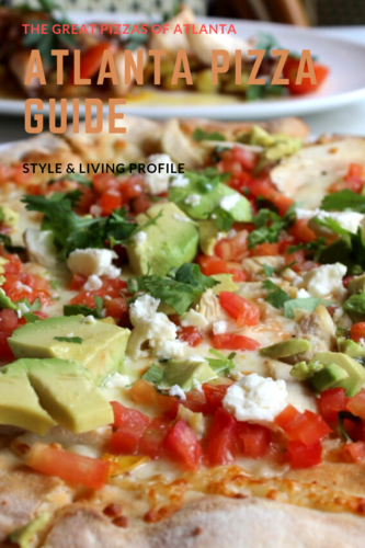 atlanta-pizza-guide-atlanta-restaurants-atlanta-blogger-feature image