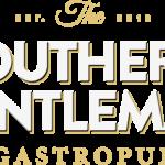 Buckhead Atlanta's The Southern Gentleman Gastropub